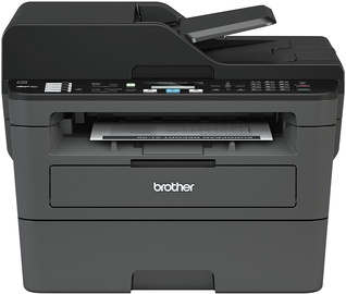 Brother MFL-L2710DW