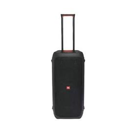 Звуковая система JBL JBL PARTYBOX310EU, 240 Вт