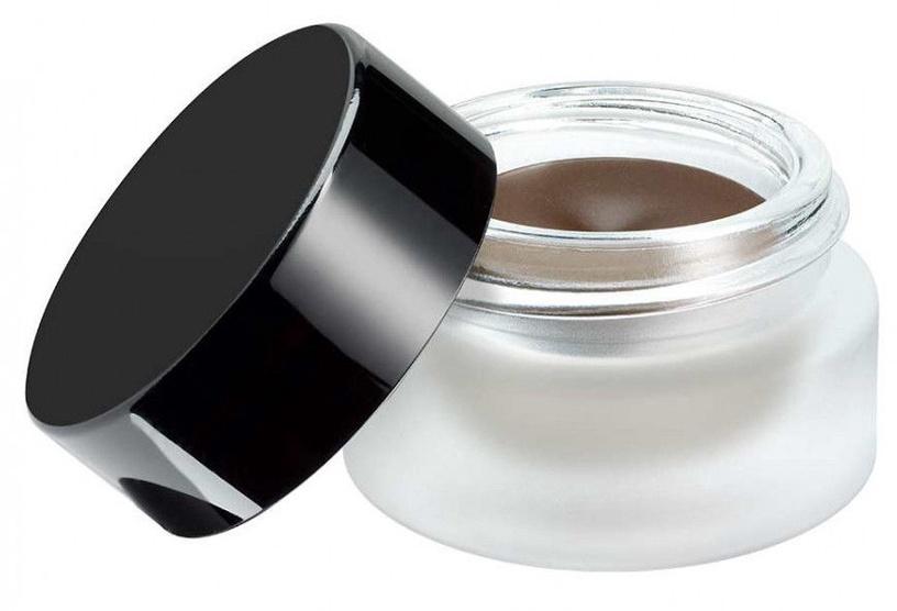 Artdeco Gel Cream For Brows 5g 12