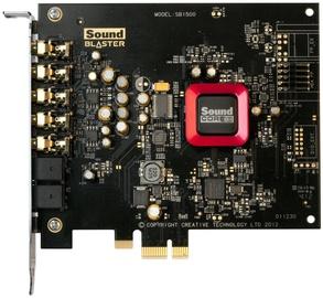 Creative SoundBlaster Z 5.1 Bulk 30SB150200000
