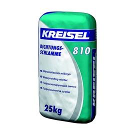 Hidroizoliacinis mišinys Kreisel Dichtungsschlämme 810, 25 kg