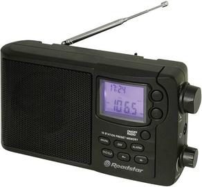 Kaasaskantav raadio Roadstar TRA-2340