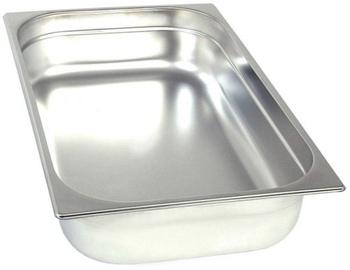 Stalgast G/n Food Pan 1/1 19l