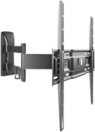 Meliconi 400SDR TV Mount