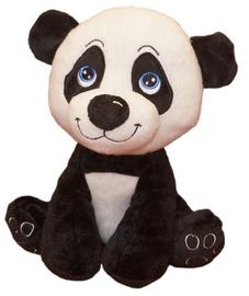 Axiom Panda Miranda 27cm 4919