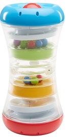 Fisher Price 3-In-1 Crawl Along Tumble Tower DRG12