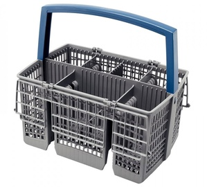 Bosch Dishwashing Basket For SMZ5100