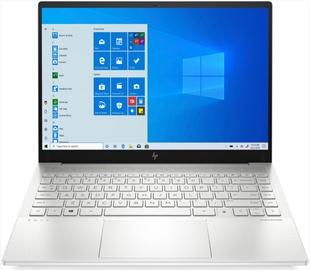 Ноутбук HP Envy, Intel® Core™ i5, 8 GB, 512 GB, 14 ″