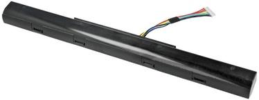 Mitsu Battery For Acer Aspire E15 E5-475 2200mAh