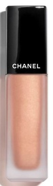 Chanel Rouge Allure Ink Matte Liquid Lip Colour 6ml 202 Limited Edition