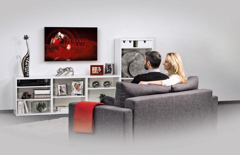 """Hoidik Hama Fix TV, 32-56"""", 50 kg"""