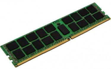 Kingston 16GB 2400MHz CL17 DDR4 ECC RDIMM KVR24R17S4/16