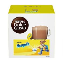 """Kakao """"dolce gusto nesquik"""""""