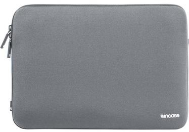 "Incase Classic Sleeve for MacBook 15"" Stone Gray"