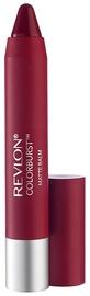 Revlon Colorburst Matte Balm 2.7g 250