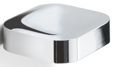 Gedy Outline Tired Soap Holder 3212-13 Chrome