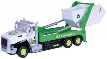 Artyk RC Garbage Truck 130090