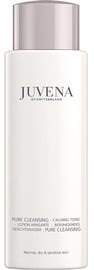 Juvena Pure Calming Tonic 200ml