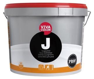 Pahtel Vivacolor J 10l