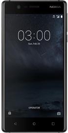Nokia 3 2GB/16GB Dual Matte Black