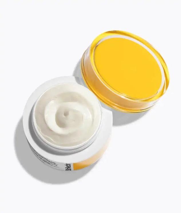 Strivectin TL Advanced Tightening Neck Cream Plus 50ml