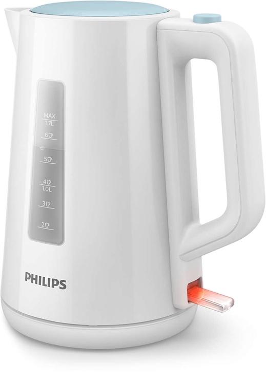 Электрический чайник Philips HD9318/70