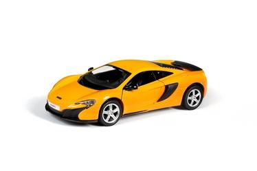 RMZ City McLaren Assort 554992
