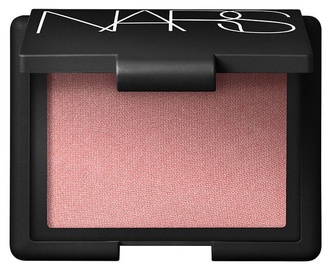 Nars Blush 4.8g Orgasm