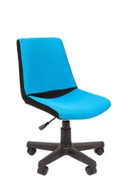 Chairman Kids 115 Chair Blue
