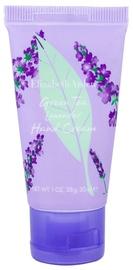Elizabeth Arden Green Tea Lavender Hand Cream 30ml