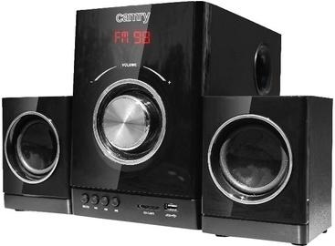 Camry CR 1136
