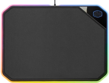 Cooler Master MP860 Dual-Side Mouse Pad