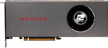 PowerColor Radeon RX 5700 8GB GDDR6 PCIE AXRX 5700 8GBD6-M3DH