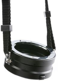 Micnova Kooka Capture Lens Dual Lens Holder Canon
