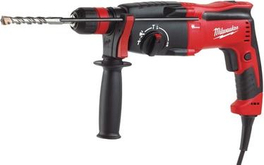 Milwaukee PH 26 X Hammer Drill