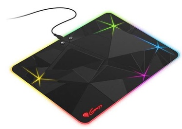 Natec Lightning Mouse Pad