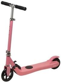 Elektrinis paspirtukas Denver SCK-5300 Pink