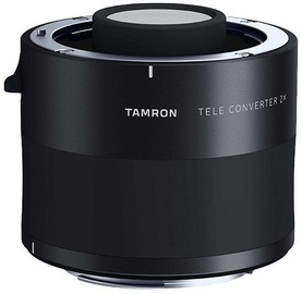Tamron TC-X20 for Canon