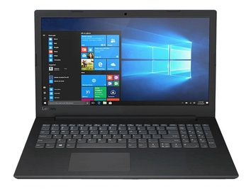 "Lenovo V145 15"" Black 81MT002AMH"