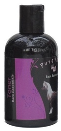 Pure Paws Bare Essentials Toner 118ml