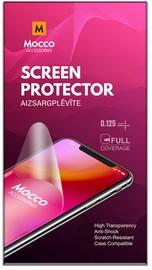 Пленка для экрана Mocco Full Coverage Apple iPhone XR