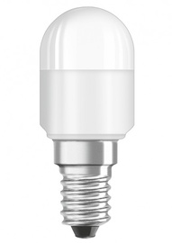 Led lamp Bellalux T26, 2,3W, E14, 2700K, 200lm