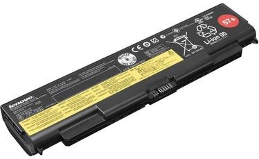 Lenovo Thinkpad Battery 57+ (6 Cell)