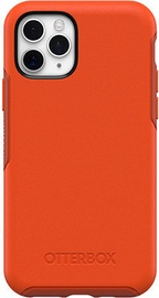 Otterbox Symmetry Series Case For Apple iPhone 11 Pro Orange