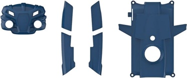 Parrot Airborne & Hydrofoil MacLane Covers