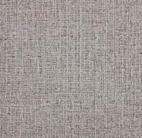 Viniliniai tapetai B40.4, C722-02