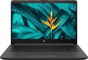 Ноутбук HP 240, Intel® Core™ i3, 8 GB, 512 GB, 14 ″