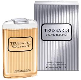 Trussardi Riflesso Shower Gel 200ml