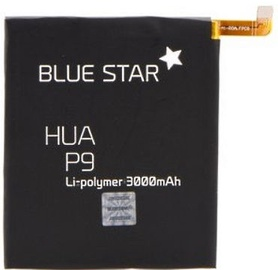 BlueStar Battery For Huawei P9/P9 Lite 3000mAh