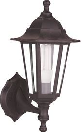 LAMPA ĀRA P4021S 40W E27 IP44 (OKKO)